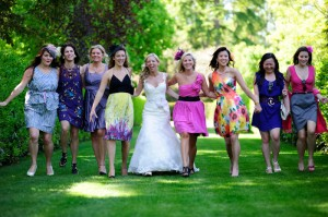 midweek packages bargain wedding photography