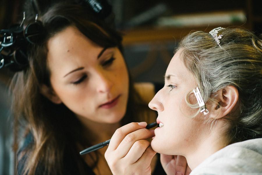 Shaftesbury wedding photographer