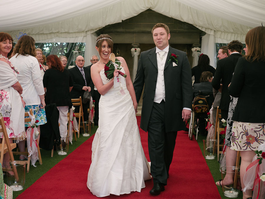 Parley Manor Bournemouth Wedding Photographer 4