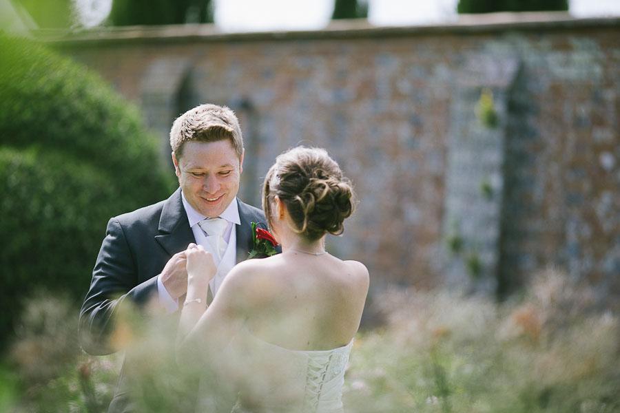 Matt slaine wedding