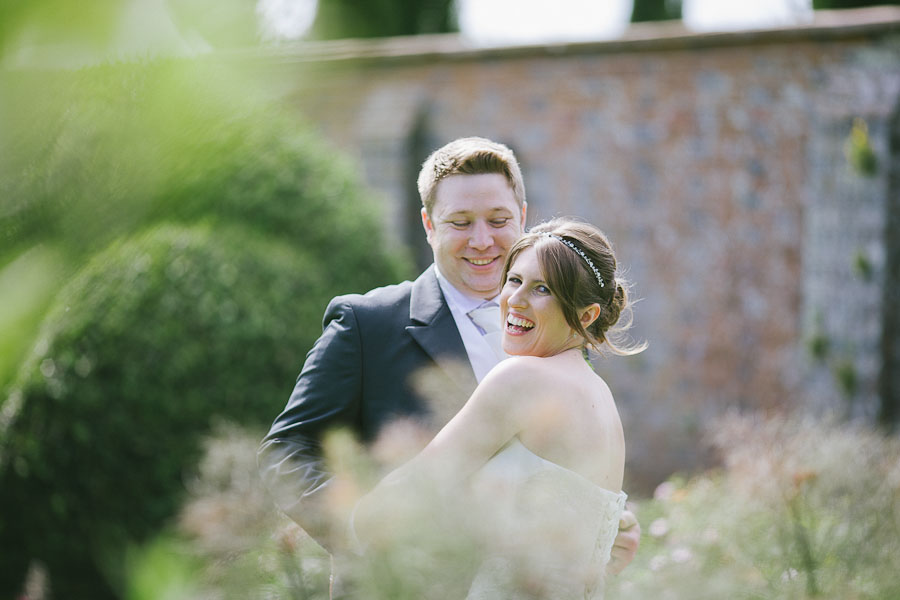 Parley Manor Bournemouth Wedding Photographer 8