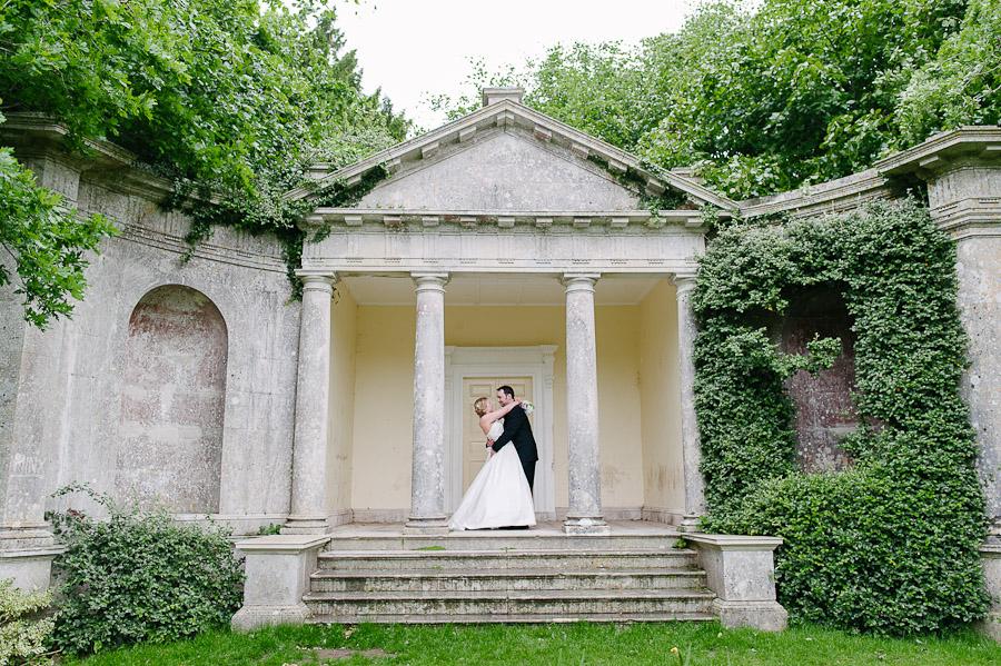 Kingston Maurward Wedding Photographer Dorset 249