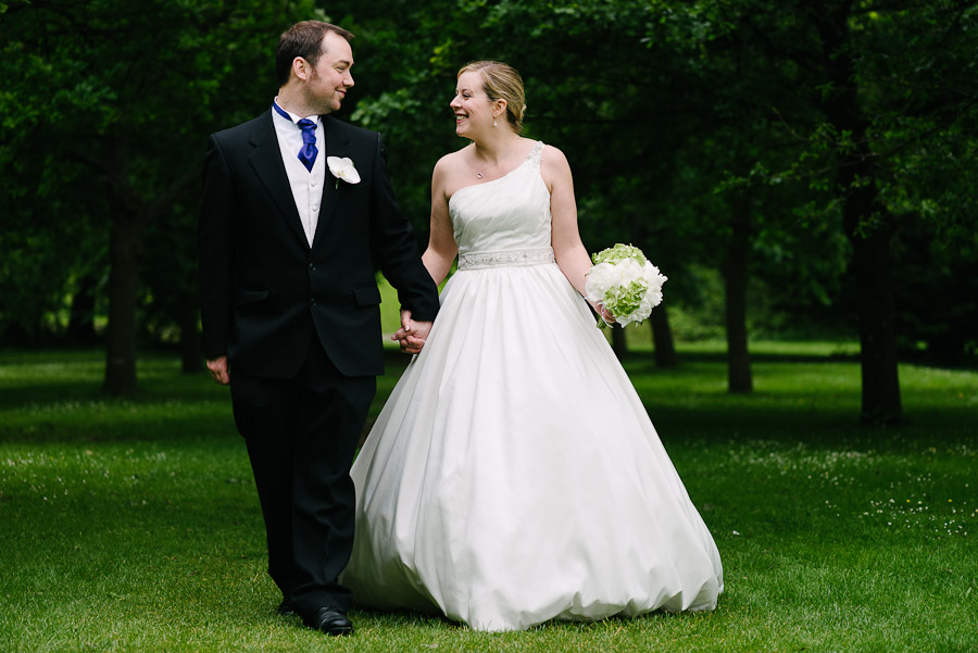 Kingston Maurward Wedding Photographer Dorset 255
