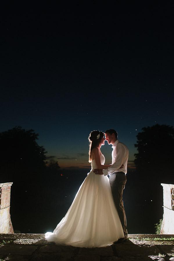 gregg school hampshire wedding photographer 1