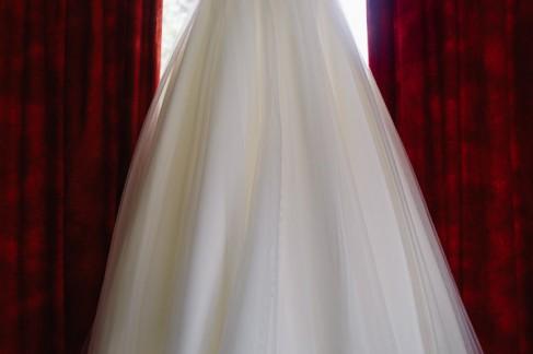 Cams Hall Fareham Hampshire Wedding Photographer 3