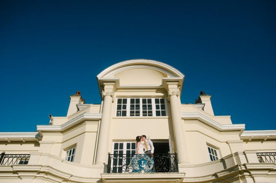 Gregg School Hampshire Wedding Photographer 379