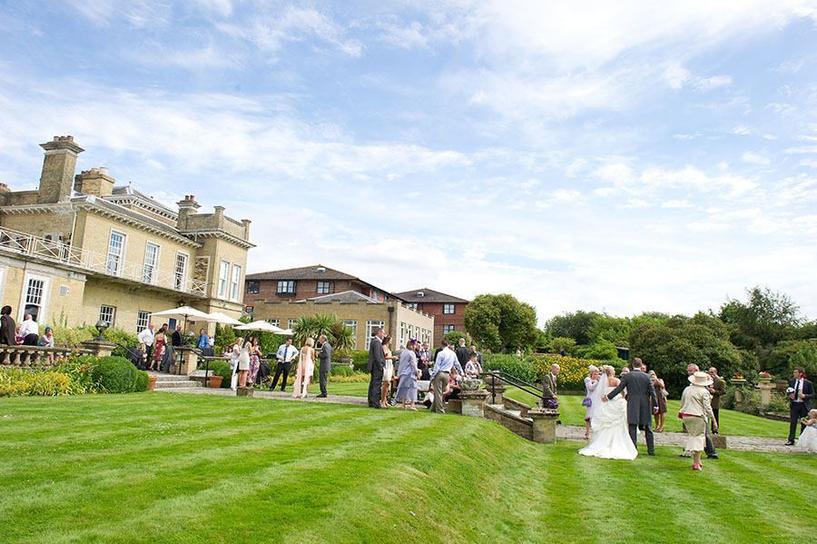 Chilworth-Manor-Southampton-Hampshire-Wedding-Photographer