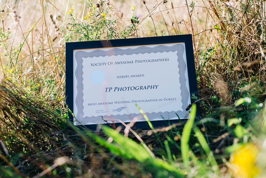 award-winning-wedding-photography