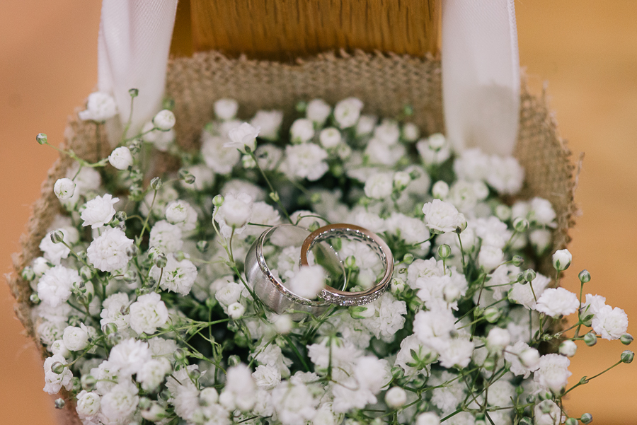 Langtry Manor Bournemouth Wedding Photographer Wedding Rings