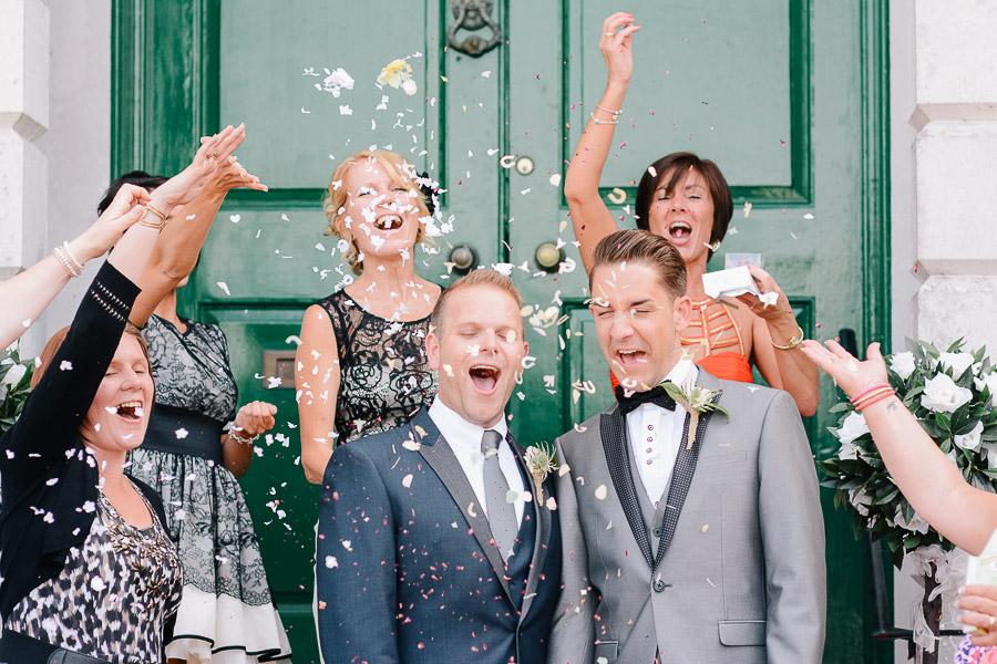 lesbian-gay-friendly-wedding-photographer-dorset