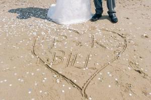 dorset-wedding-photographer-year-review-2013-0061