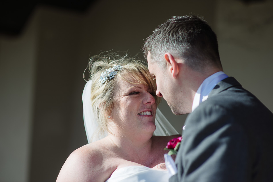 Green-House-Hotel-Dorset-Wedding-Photographer-16
