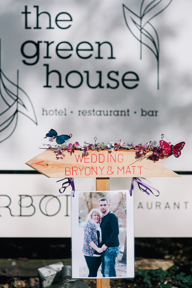 Green-House-Hotel-Dorset-Wedding-Photographer-18