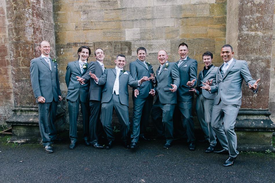 Green-House-Hotel-Dorset-Wedding-Photographer-3