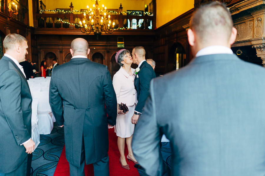 rhinefield-house-new-forest-hampshire-wedding-photographer-1