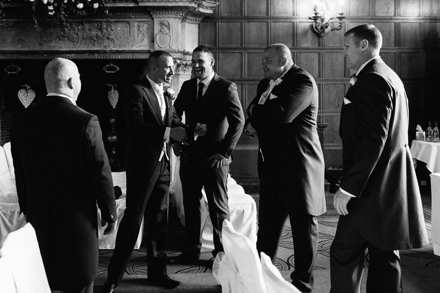 rhinefield-house-new-forest-hampshire-wedding-photographer-2