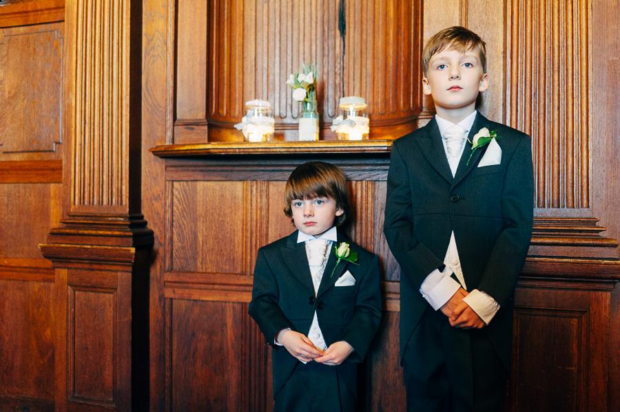 rhinefield-house-new-forest-hampshire-wedding-photographer-3