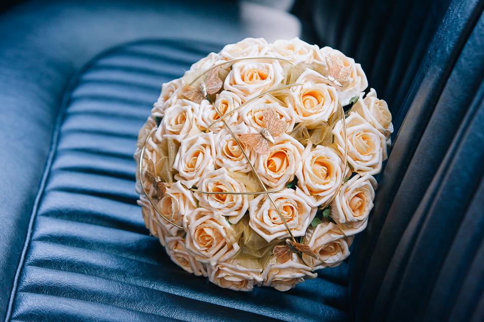 connaught-hotel-bournemouth-wedding-photographer-dorset-1
