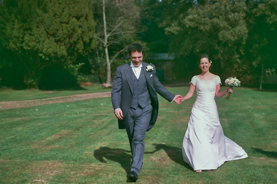 35mm-fine-art-dorset-wedding-photographer-1