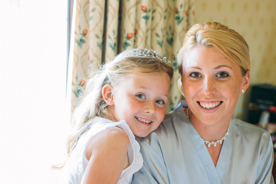 elmers-court-new-forest-dorset-wedding-photographer-3