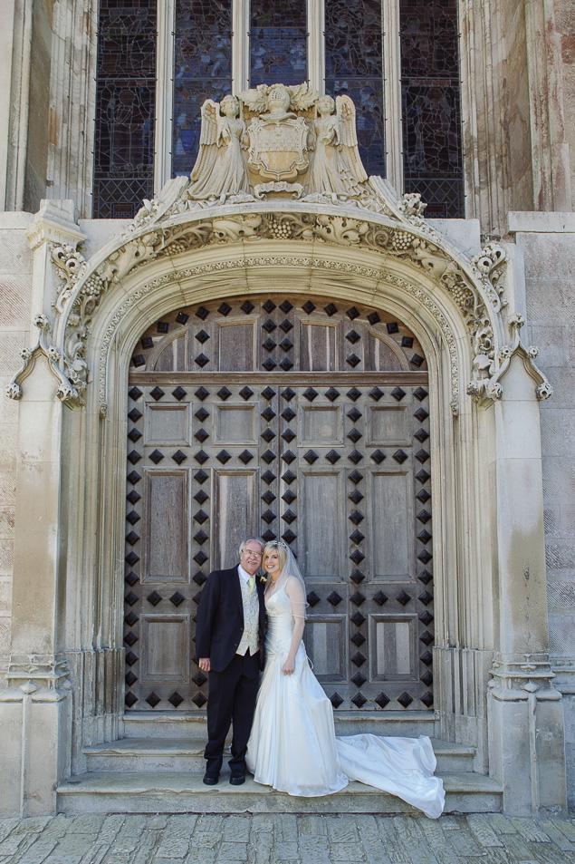 highcliffe-castle-wedding-photographer-dorset-3