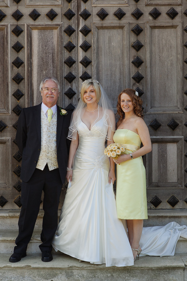 highcliffe-castle-wedding-photographer-dorset-4