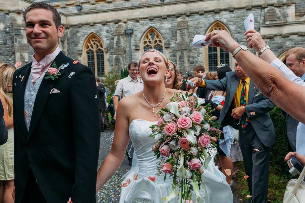 new-forest-dorset-wedding-photographer-2