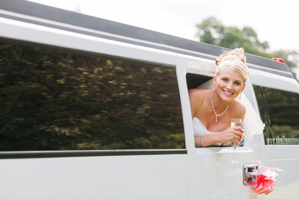 new-forest-dorset-wedding-photographer-4