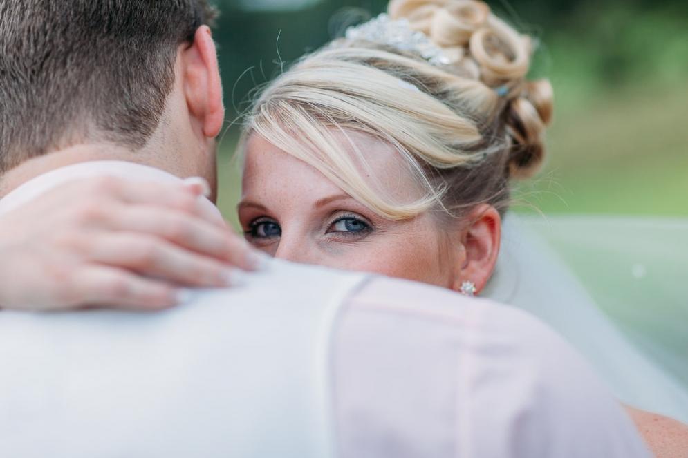 new-forest-dorset-wedding-photographer-5