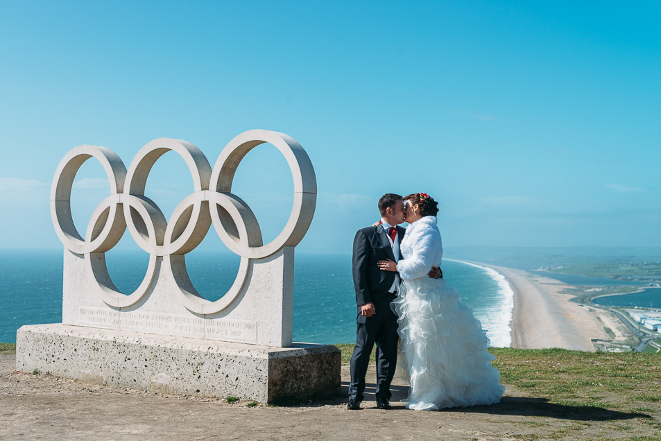 portland-castle-weymouth-dorset-wedding-photographer-1