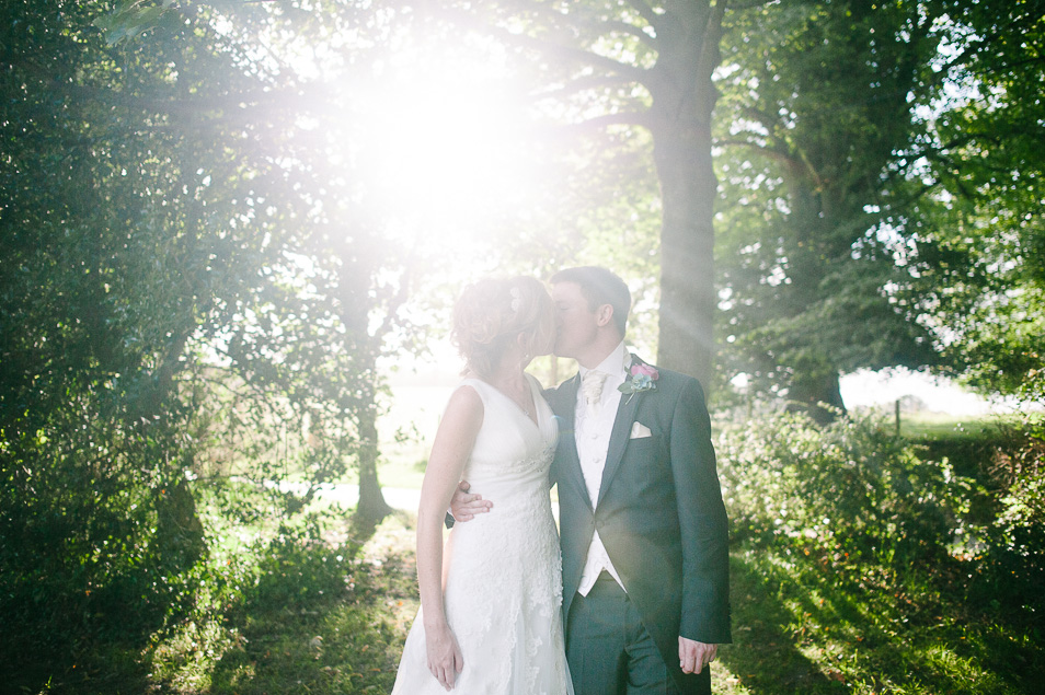 weymouth-dorset-wedding-photographer-burley-manor-new-forest