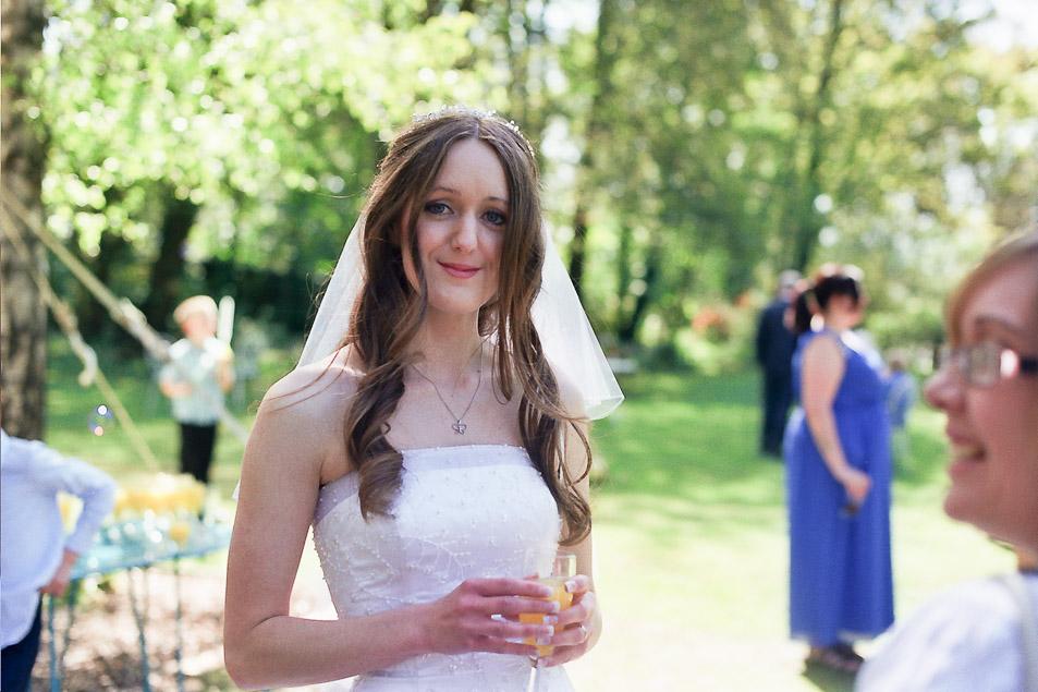 35mm-Film-Dorset-Wedding-Photography-3