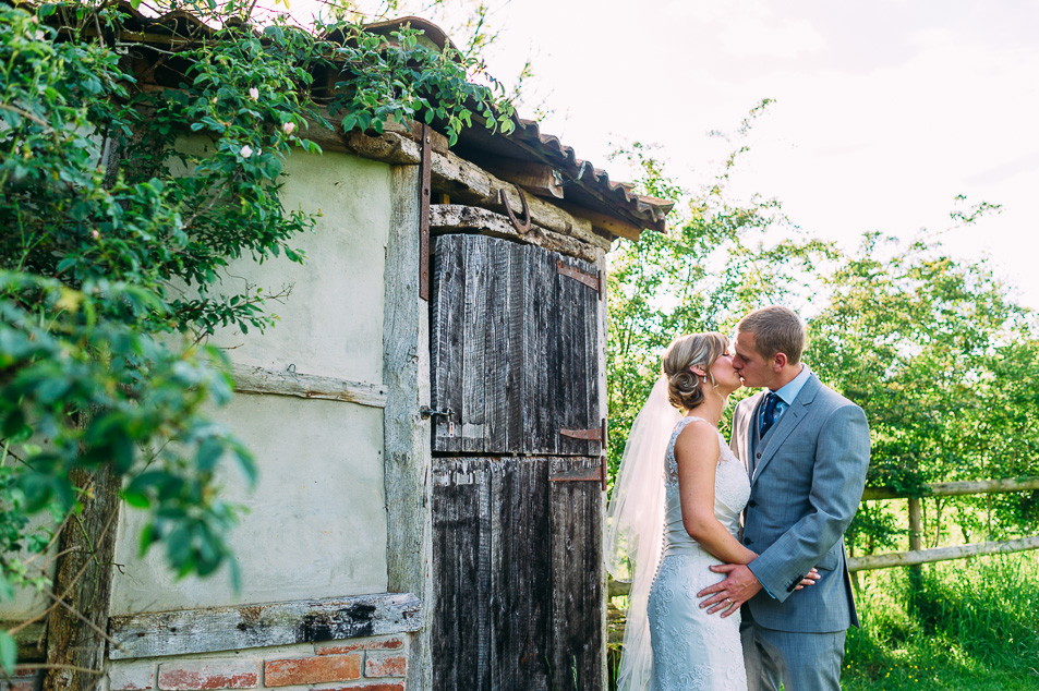 Clock-Barn-Hampshire-Wedding-Photographer-1