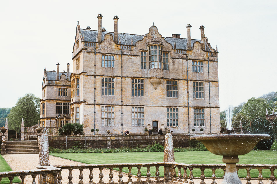 montacute-house-yeovil-somerset-wedding-photographer-4