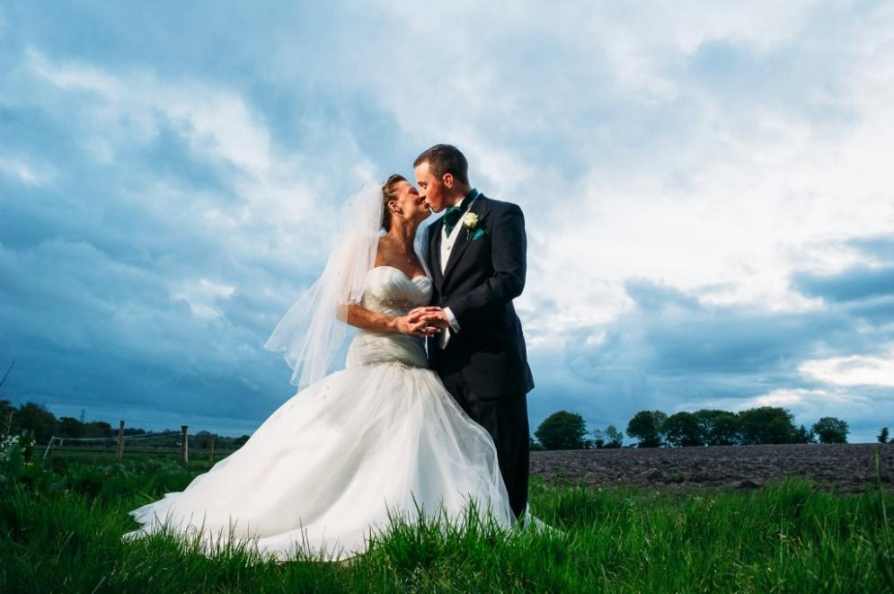 parley-manor-dorset-wedding-photographer-carla-marcus-1