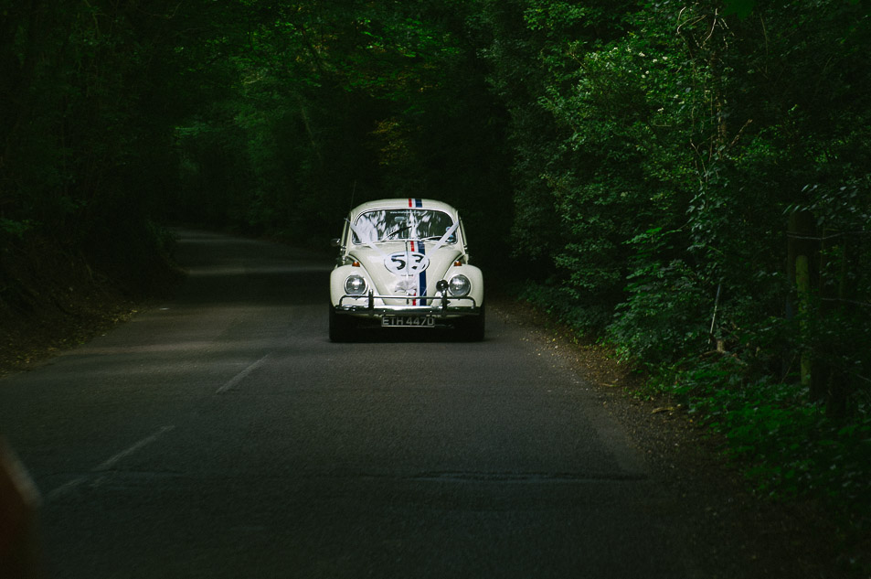 the-old-vicarage-new-forest-dorset-wedding-photographer-1-2