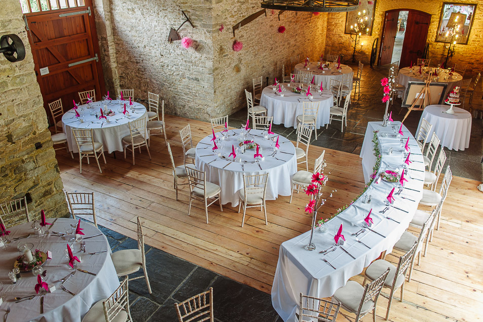 Kingston-Country-Courtyard-Dorset-Wedding-Photographer-39