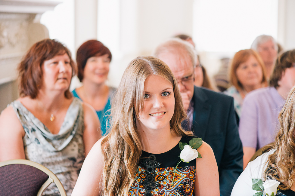 Poole-guildhall-wedding-photographer-3