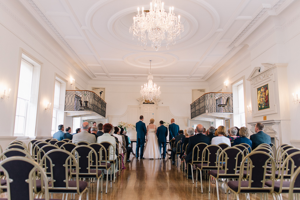 Poole-guildhall-wedding-photographer-8