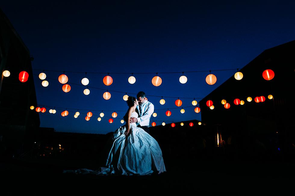 dorset-devon-rustic-farm-wedding-photographer-bride-groom