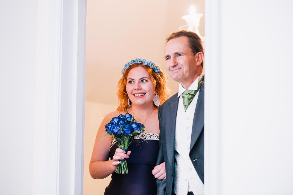 kings-arms-hotel-christchurch-wedding-photographer-1