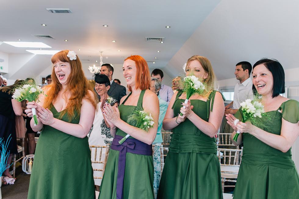 kings-arms-hotel-christchurch-wedding-photographer-3