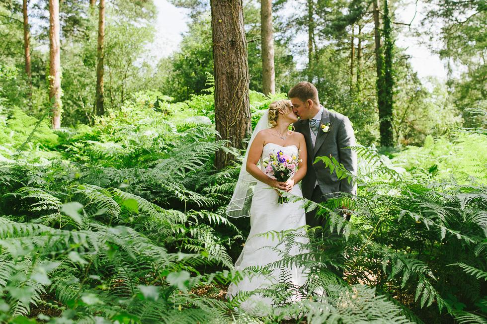 relaxed-garden-wedding-weymouth-wedding-photographer