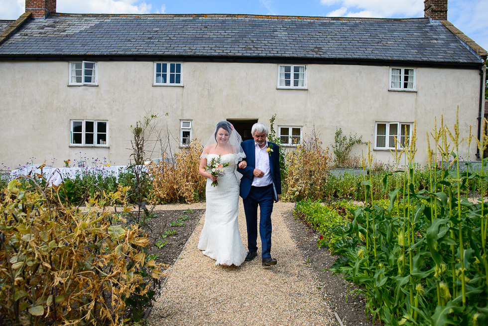 river-cottage-wedding-photographer-axminster-devon-3