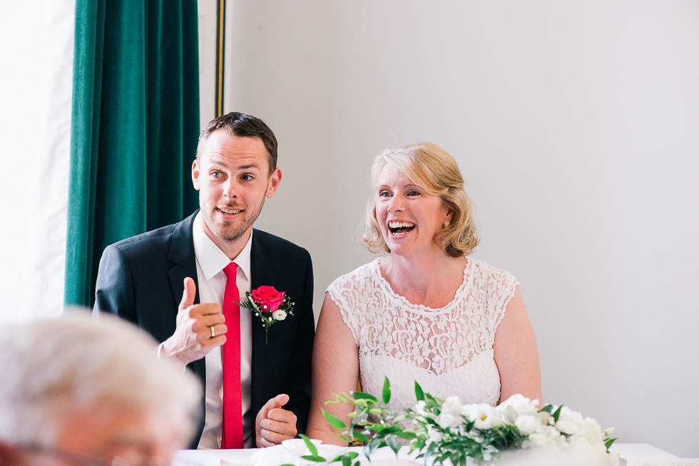 weymouth wedding photographer 187 tp photography