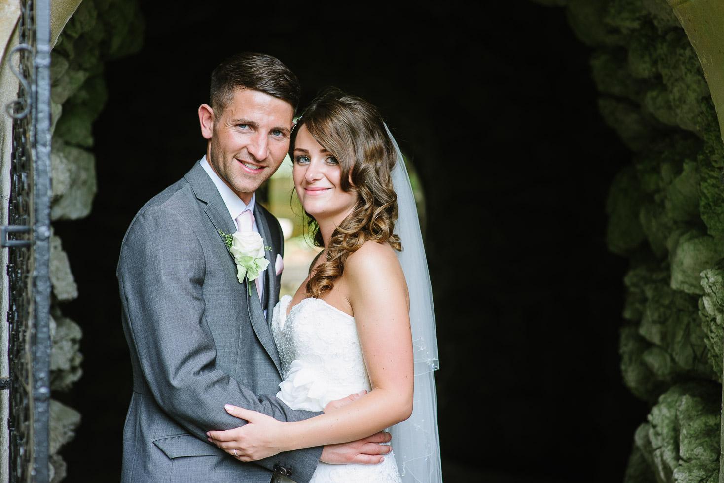 italian-villa-wedding-photographer-kev-lauren-1