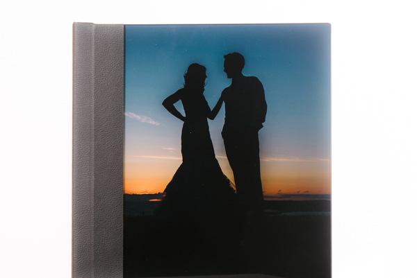 dorset-wedding-photographer-albums-1-7