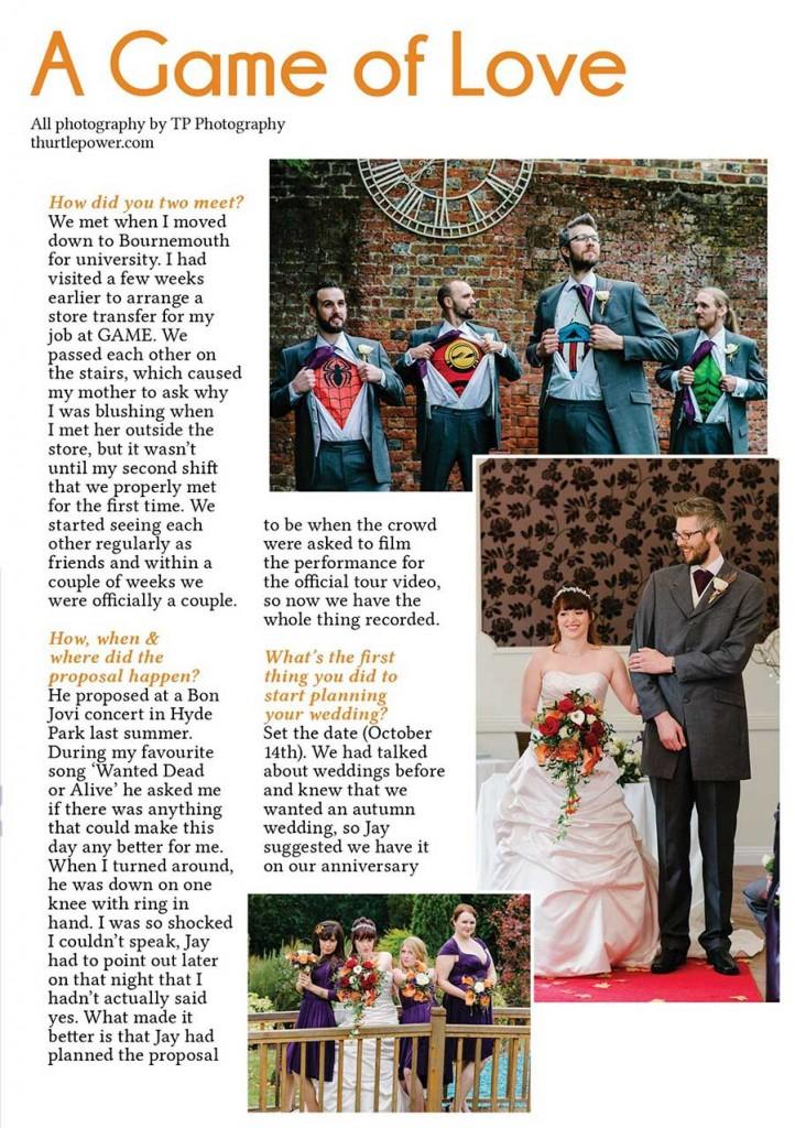 wedding-photography-at-orangery-suite-wimborne-3