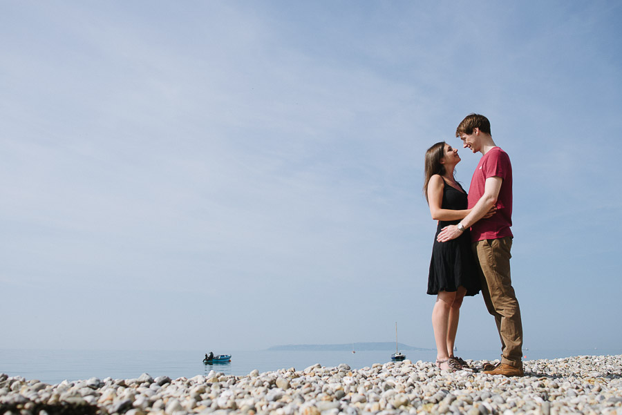 dorset-proposal-engagement-photographer