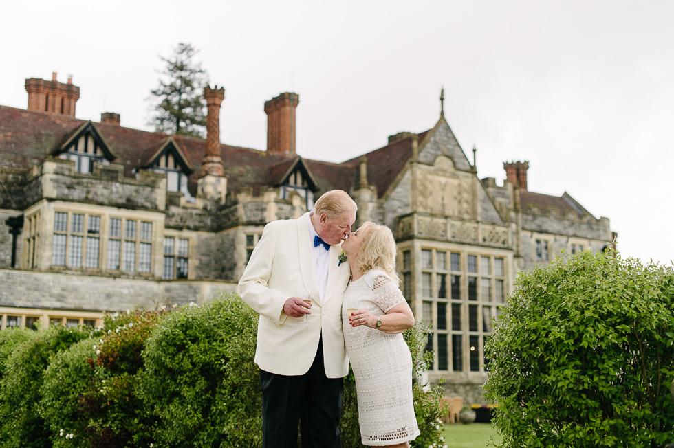 rhinefield-house-wedding-photography-maggie-andrew-1